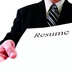 SAMPLE RESUME: Healthcare Executive - Resume Writer For